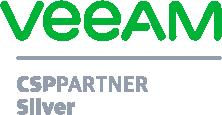 Veeam CSP Partner