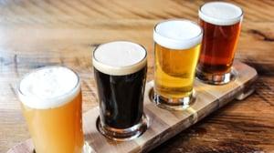 City_Tap_beer_