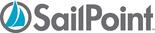 SailPoint_Logo_E_RGB