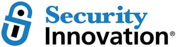Security Innovation_StackedLogo
