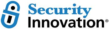 Security Innovation_StackedLogo