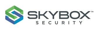 Skybox_Security_Logo_pantone