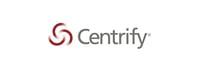 centrify_large