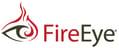 fireeye_R-logo-1