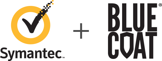ghp-symantec-bluecoat-mobile-logos