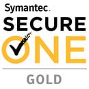 secure-one-gold-partner-logo-global-gold
