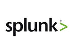 splunk-rolls-out-new-products-upgrades-to-boost-big-data-muscle
