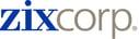 zix_logo_rect