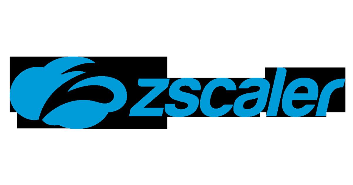 zscaler-logo-og-1
