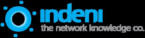 Indeni_logo