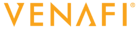 Light_background_logo