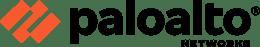 PANW new logo