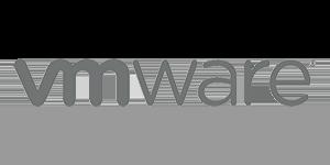 logo-vmware-gray