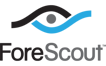 partner-fore-scout-300x186